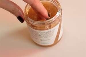 Comment éviter le poil incarné après une épilation ?