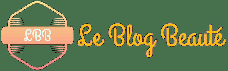 Le Blog Beauté