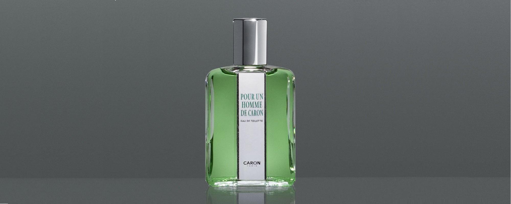 Quel est le meilleur parfum pour femme de 80 ans ?