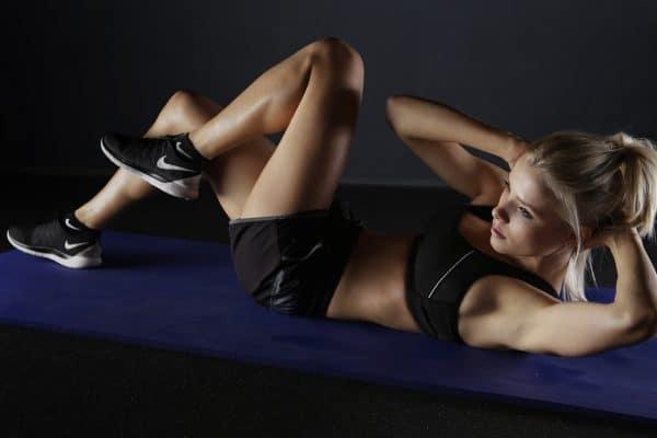 Tout savoir sur le fitness et la remise en forme